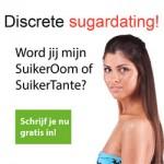 Suikerarrangement.nl: Zoek en vind een Suikeroom of -Tante