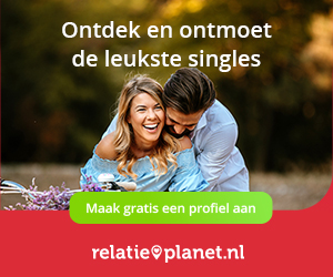leuke dating app