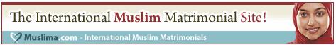 muslima banner