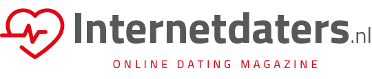 internetdaters.nl